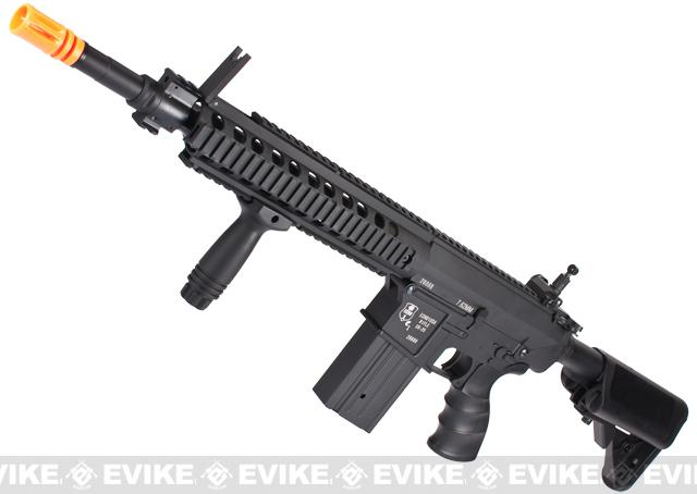 Pre-Order ETA March 2016 Echo1 ER25KR Special Edition Airsoft AEG Rifle