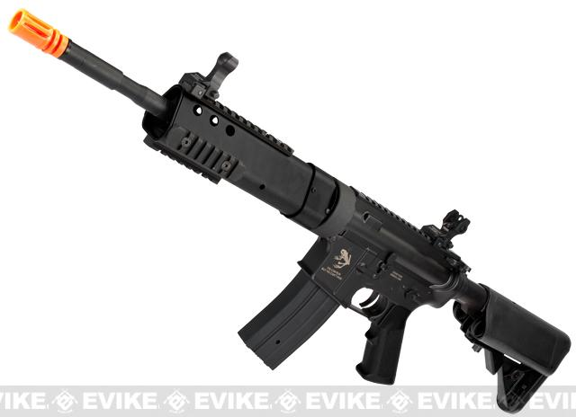 Bone Yard -  Echo1 Special Edition PRI Delta 9 Airsoft AEG Rifle (Store Display, Non-Working Or Refurbished Models)