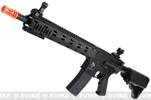 z Echo1 Special Edition Daniel Defense MFR 12