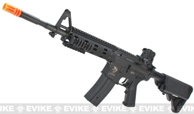 z Echo1 Daniel Defense MFR 7