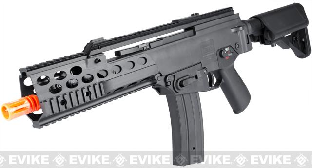 Pre-Order ETA December 2015 Echo1 Modular Tactical Carbine (MTC) 1 Airsoft AEG Rifle