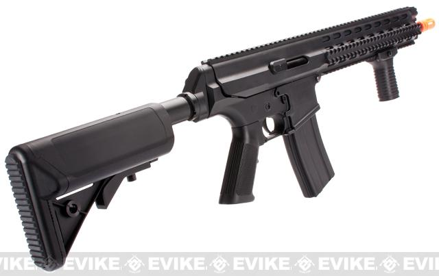 Echo1 Fully Licensed Robinson Armament Polymer XCR-L Airsoft AEG Rifle