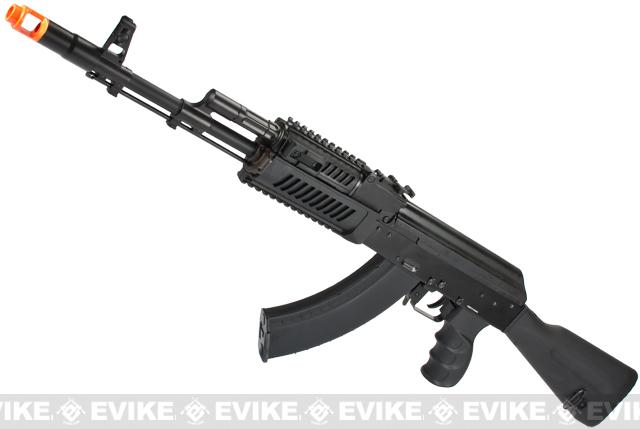 z G&G AK RK103 EVO Full Metal Airsoft AEG Rifle
