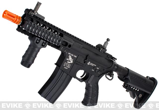 G&P MRP (S) Airsoft AEG Rifle