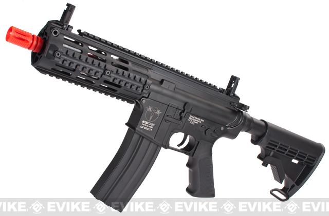 ICS Full Metal CXP15 Airsoft AEG Rifle