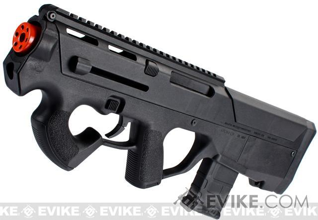 Magpul PTS Full Size PDR-C Airsoft AEG Rifle