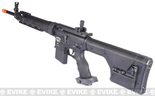 z King Arms Blackwater BW15 Sniper Airsoft AEG Rifle