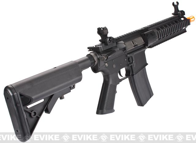 z King Arms Oberland Arms OA-15 M8 Full Metal Airsoft AEG Rifle