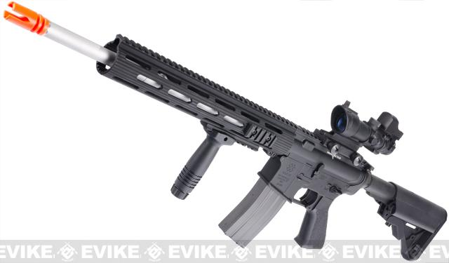 SOCOM Gear Noveske Viking Tactics M4 Carbine Airsoft AEG Rifle