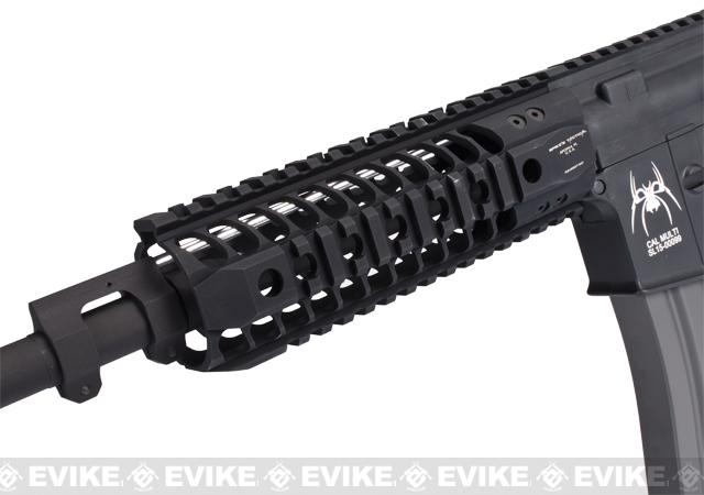 z SOCOM Gear Spike Tactical ST15 14.5 Airsoft AEG Rifle
