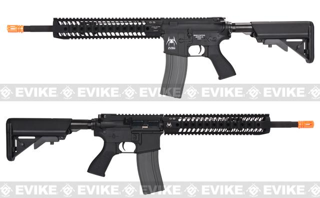 z SOCOM Gear Spike Tactical ST15 16 Airsoft AEG Rifle