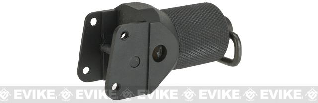 APS Patriot Stock Kit For AK Series Airsoft AEGs