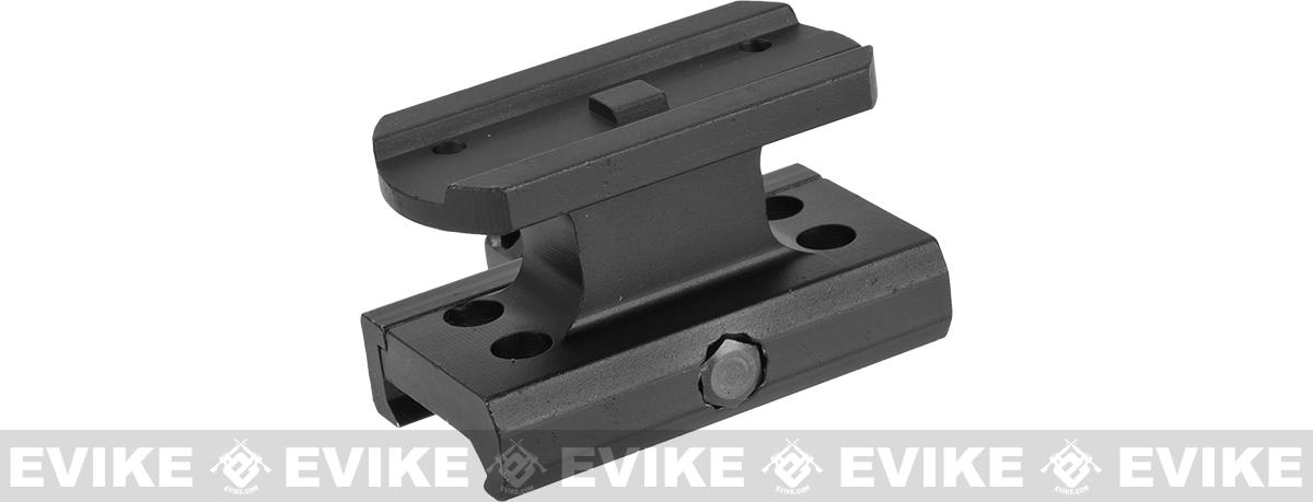 AIM Sports T1 Mount Lower 1/3 Co-Witness
