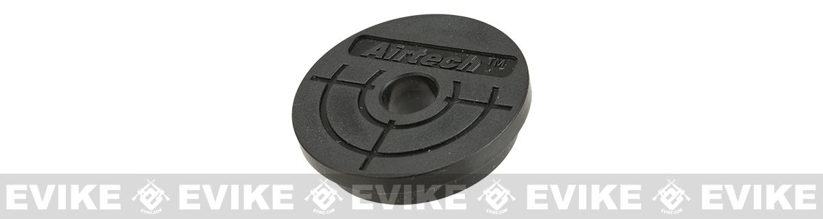 Airtech Studios BSU™ Barrel Stabilizer Unit for Amoeba AM-013