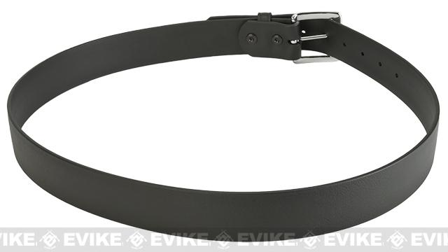 Blade Tech EDC Polymer Belt - Black (Size: 38)