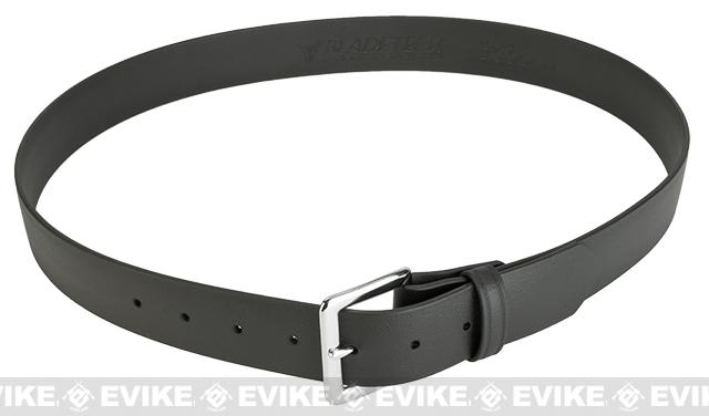 Blade Tech EDC Polymer Belt - Black (Size: 48)