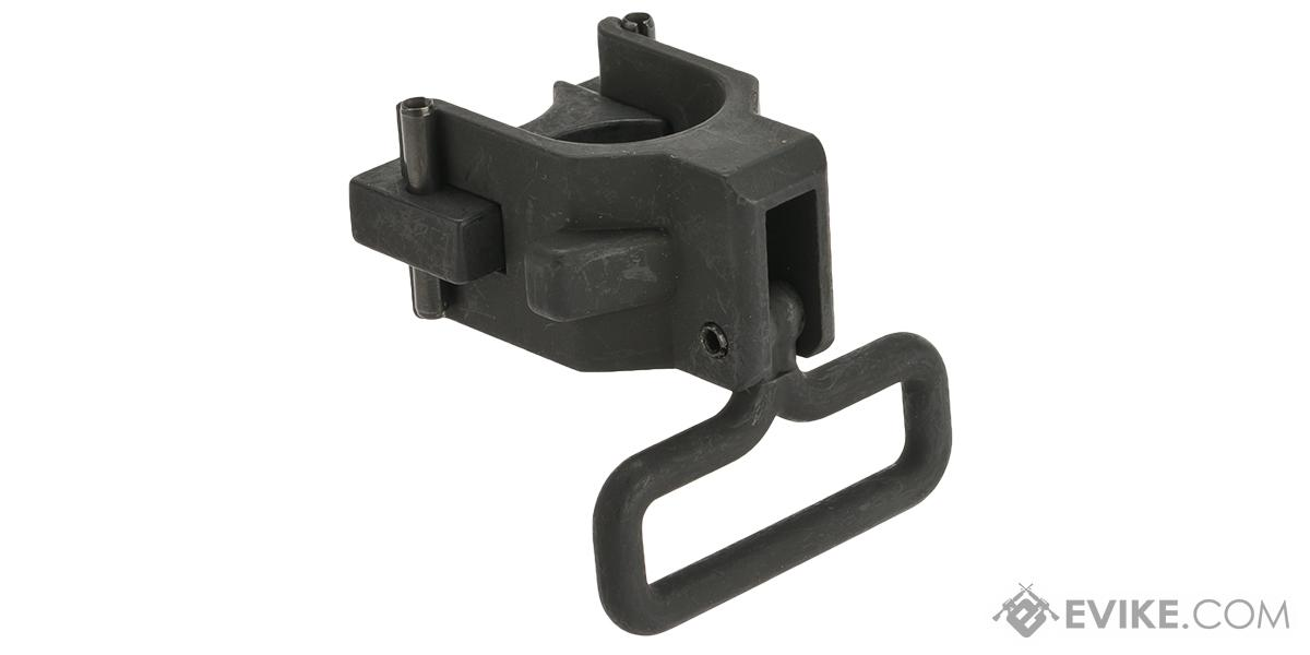 Front Sling Swivel Bracket for M4/M16 Series Airsoft AEGs