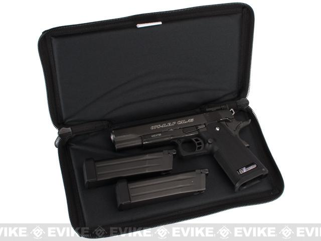 NcSTAR Padded Handgun Soft Case - ACU