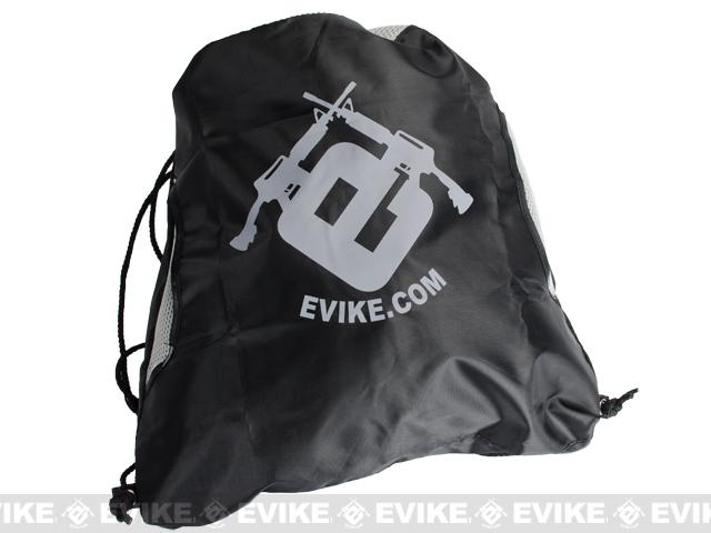 Evike.com Special Edition Drawstring Sport Backpack