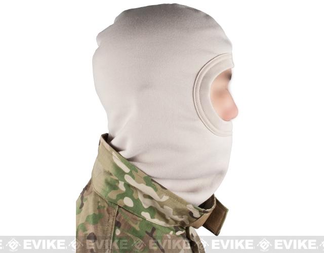 Rothco Polypropylene Tactical Balaclava / Head Wear - (Sand)