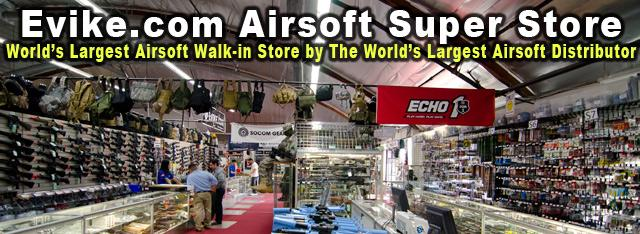 The Box of Awesomeness 2012 - 450,000 Facebook Fan Appreciation Celebration (Edition: 2012-09)