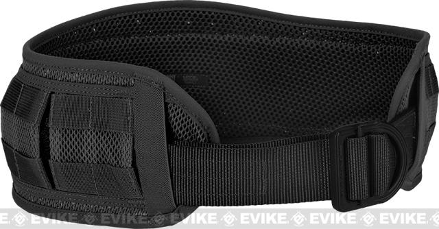 5.11 Tactical VTAC Brokos Belt - Black / Small-Medium