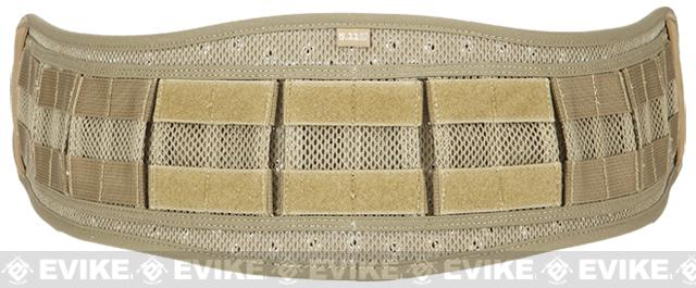 5.11 Tactical VTAC Brokos Belt - Sandstone / 2XL-3XL