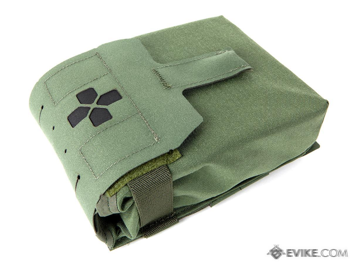 Blue Force Gear Trauma Kit NOW! (Color: OD Green)