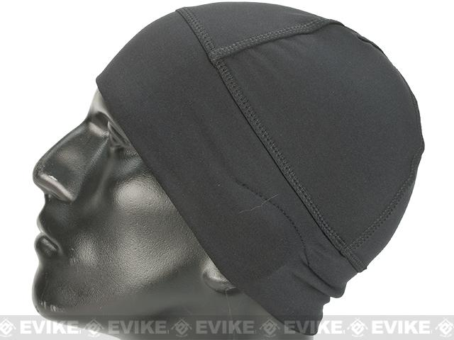 Evike.com Tactical Helmet Lining Beanie w/ Built-in Wireless Bluetooth Headphones