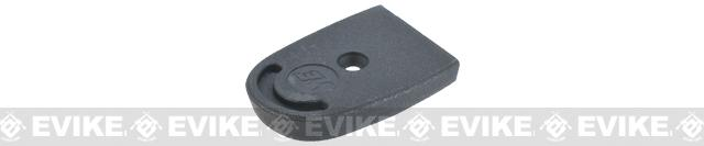 WE-Tech Magazine Baseplate for WE Little Bird Series Airsoft GBB Pistols