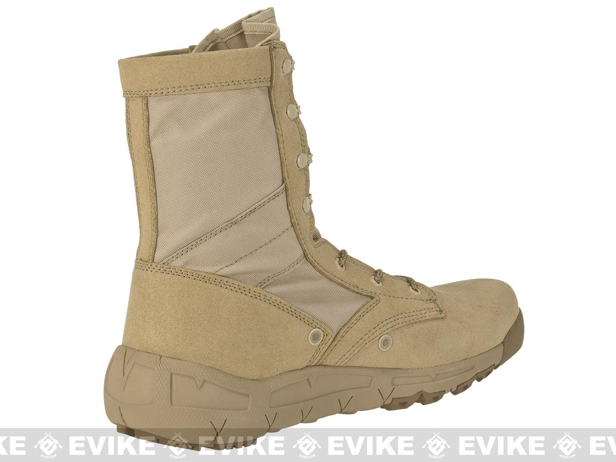 Rothco V-Max Lightweight Tactical Boot (Size: 9)