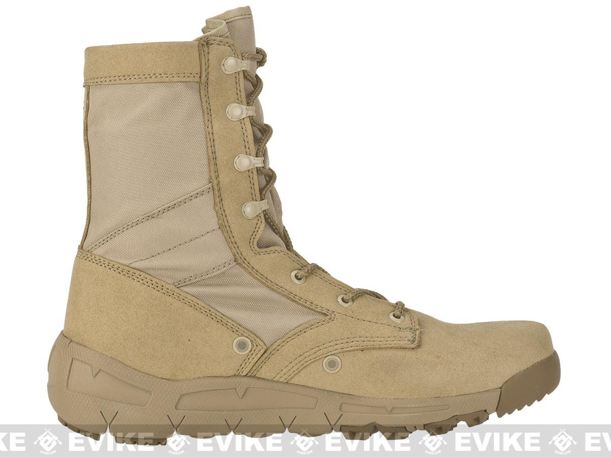 Rothco V-Max Lightweight Tactical Boot (Size: 12)
