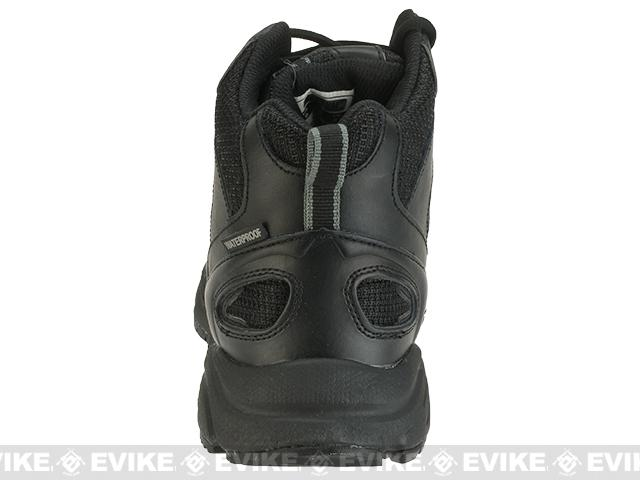 Magnum M.U.S.T. Mid Length Waterproof Boot (Size: 9.5)