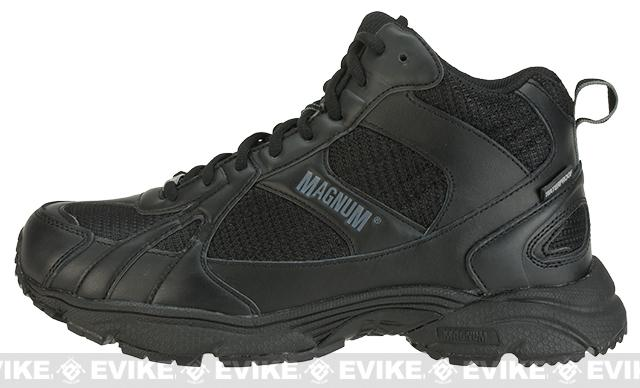 Magnum M.U.S.T. Mid Length Waterproof Boot (Size: 9)