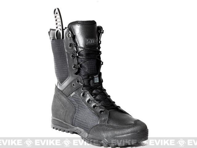 z 5.11 Tactical RECON™ Urban Boots (Size: 9)