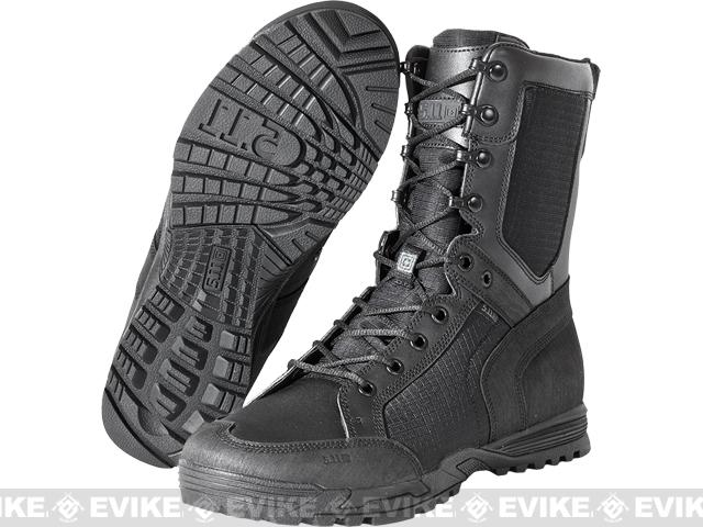 5.11 Tactical RECON� Urban Boots - (Size: 10)