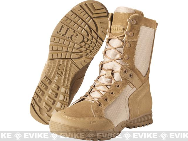 5.11 Tactical RECON™ Desert Boots (Size: 11)