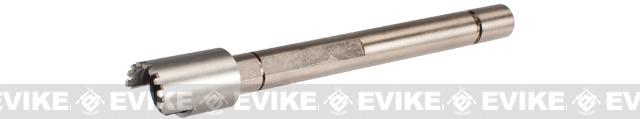 Maple Leaf AST EVO-II Hopup & 6.01mm Inner Barrel Set for KWA / KSC Airsoft GBB Pistols (Length: 90mm ATP)