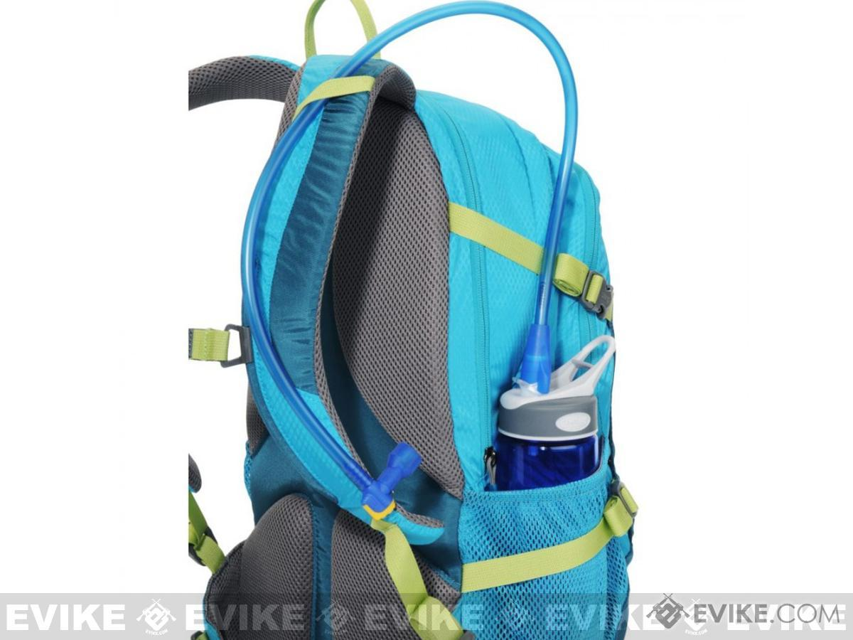 CamelBak� eddy� Hands-Free Adapter