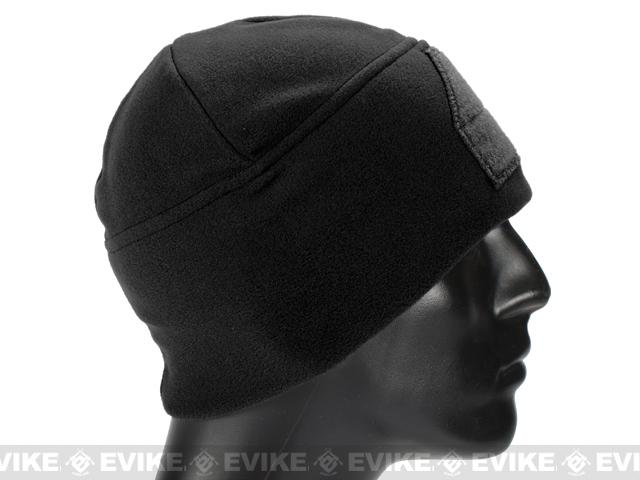 Mil-Spec Monkey Watch Cap - Black