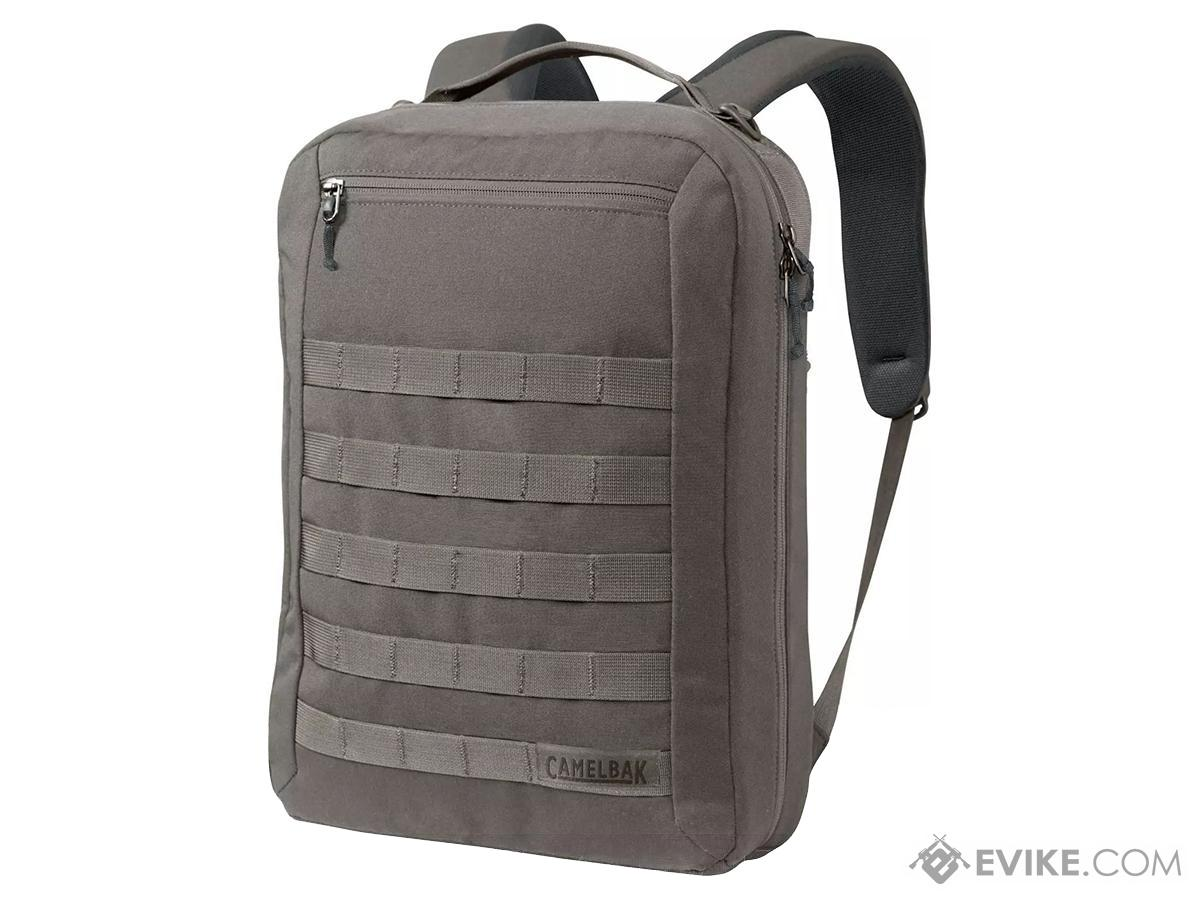 CamelBak® Coronado™ Backpack (Color: Stone)