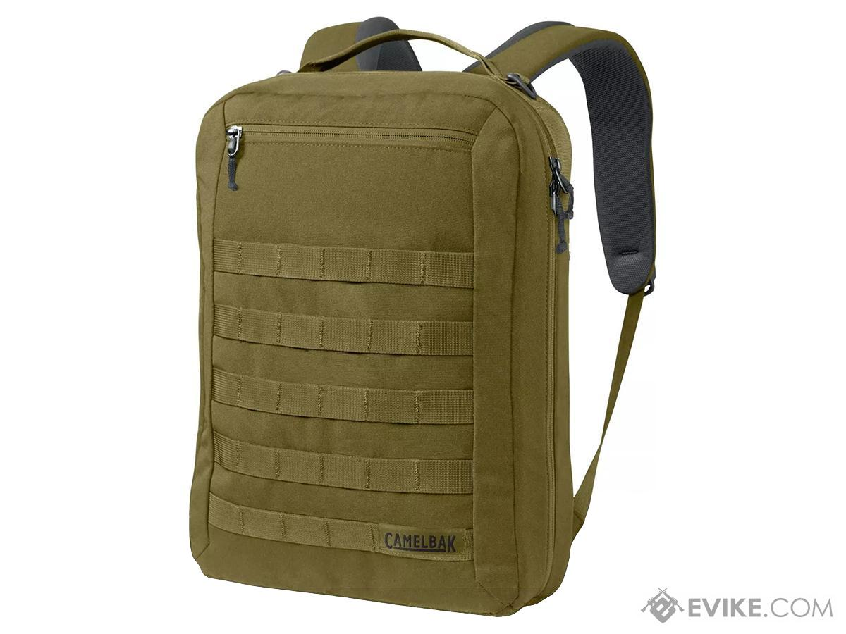 CamelBak® Coronado™ Backpack (Color: Olive)