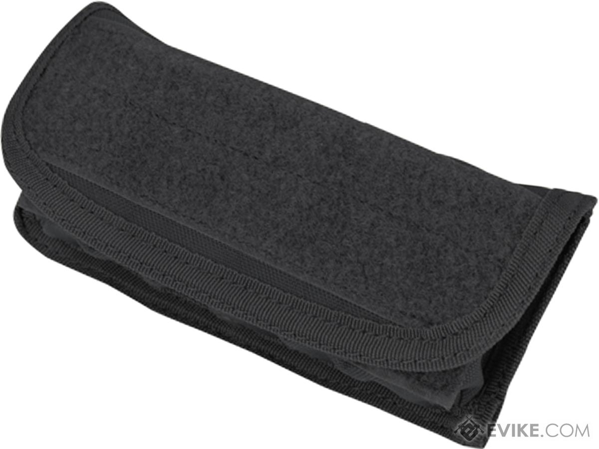 Condor Tactical Shotgun Ammo Pouch (Color: Black)