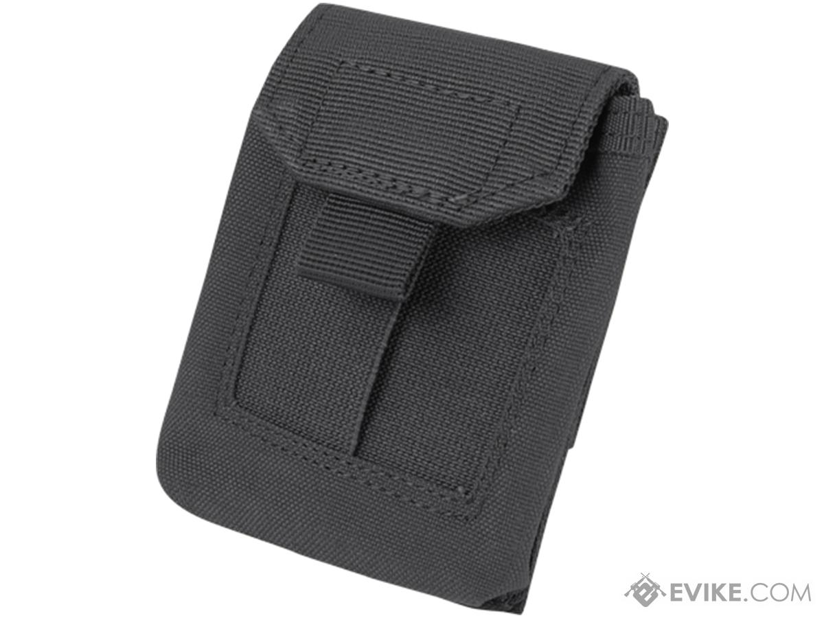 Condor EMT Glove Pouch (Color: Black)