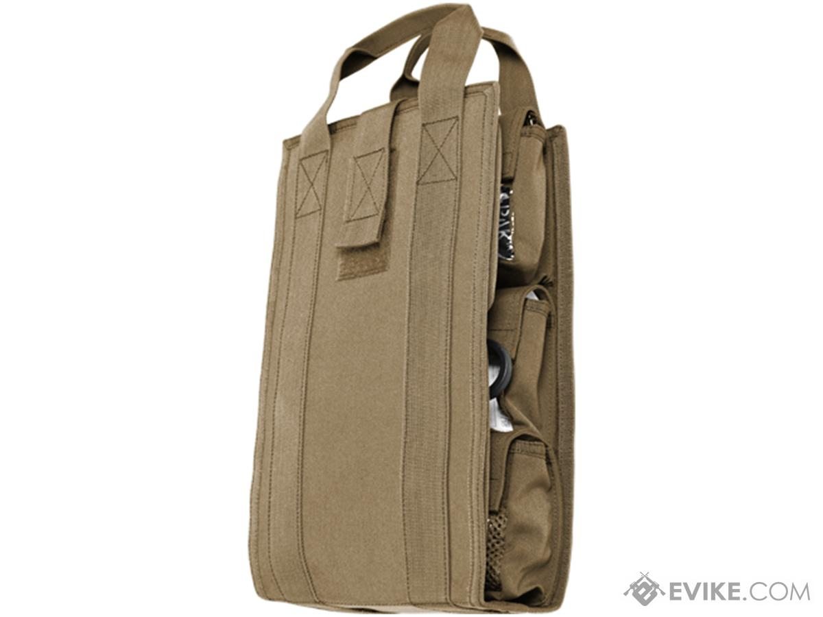 Condor Tactical VA7 Pack Insert (Color: Tan)