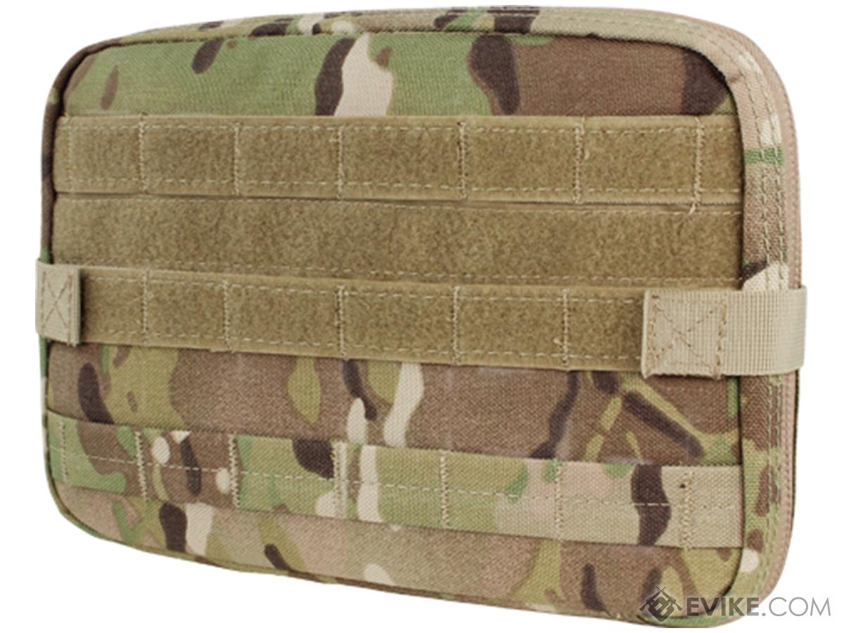 Condor Tactical T&T Pouch (Color: Multicam)