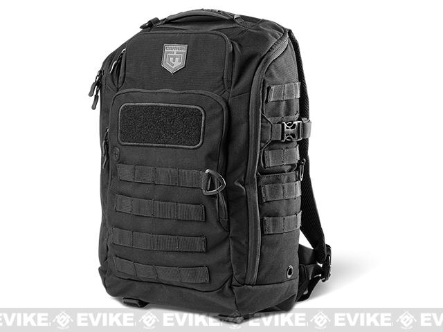 Cannae Legion Day Pack - Black