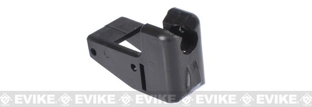 Creation Enhanced Magazine Lip for Tokyo Marui MP7 Airsoft GBB Magazines