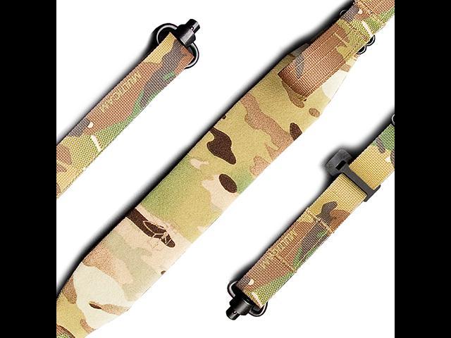 Haley Strategic Partners HSP D3 Rifle Sling (Color: Multicam)