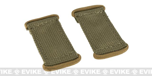 Avengers MOLLE Belt Adapter - Khaki